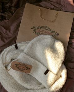 Шапка зимняя, шапка вязаная, снуд, купить комплект