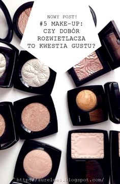 My highlighters and oppinion about used this product.  Make-up The balm Mary-Lou Manizer Lovely, Lights On Me Wibo, Star glow