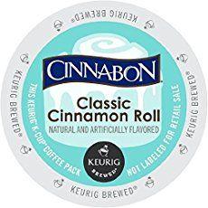 Cinnamon Roll Pancakes With Cream Cheese Glaze. AMAZING Cinnamon Roll Pancakes With Cream Cheese Glaze! PERFECT Breakfast!