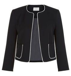 Cressida Jacket