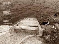 Kuvahaun tulos haulle tommy tabermann runot elämästä Poems, Travel, Trips, Poetry, Traveling, Verses, Tourism, Poem, Outdoor Travel
