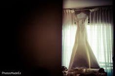 Bridal Fashions http://maharaniweddings.com/gallery/photo/20482