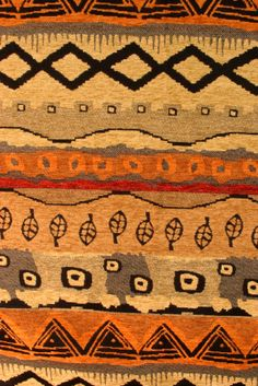 Google Image Result for http://www.onlinefabricstore.net/blog/wp-content/uploads/2010/05/african-fabric.jpg
