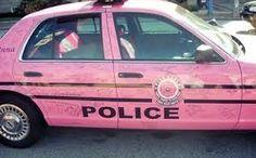 Resultado de imagem para pink color tumblr