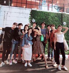 Kdrama Actors, Drama Queens, Bridesmaid Dresses, Wedding Dresses, Yoona, Ulzzang, Asian Girl, Movie Tv, Castle