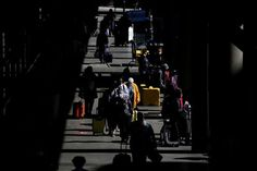 U.S. will boost 'Do Not Travel' advisories to 80% of world | Reuters