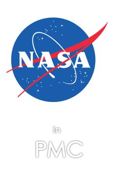 Even with the gaps, this is going to be a great source of information.  --  National Aeronautics and Space Administration