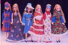 Palitoy Pippa doll Park Lane Collection