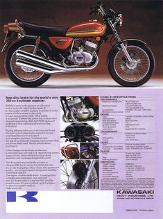1976_Kawasaki KH250 B1 2-stroke brochure.GB_02