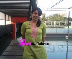 Telugu Call Girl Dating