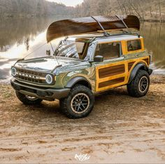 Ford Ranger Truck, Lifted Ford Trucks, Pickup Trucks, Chevy Trucks, Ford Explorer Accessories, New Bronco, 2020 Bronco, Classic Ford Broncos, Truck Interior