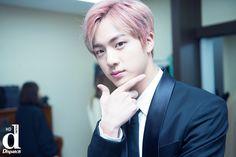 #Jin #seokjin #bts