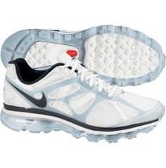 Running Shoes - If you are in mildly good health you should be able to at least out jog the walking dead.