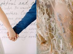 #loveletters #chestknots #toniaviles #lifestylebyfeliz #weddings #photography #letters