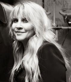 Stevie Nicks in 2014