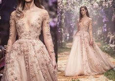 Коллекция 2018 Spring/Summer Couture Collection — Paolo Sebastian collaborating With Disney - Ярмарка Мастеров - ручная работа, handmade
