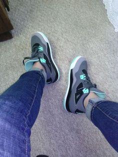 2c96b49771de  Air  Jordans  Women Jordans Girls