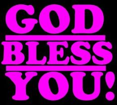 God Bless You - Jesus - Quotes Happy Sunday Quotes, Morning Greetings Quotes, Good Morning Quotes, Christian Motivational Quotes, Christian Quotes, Inspirational Quotes, Christian Art, Bible Verses Quotes, Faith Quotes