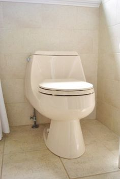 ideas to update your almond bathroom u2013 toilets tubs sinks and surrounds