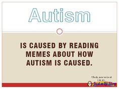 44 best memes images on pinterest speech language therapy autism just a lil blog the memes urtaz Image collections