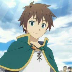 Konosuba Anime, Otaku Anime, Kawaii Anime, Anime Guys, Anime Art, Akira, Inktober, Konosuba Wallpaper, Sword Art Online Wallpaper