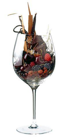 alcolicimilano, consegna vino a domicilio milano, vino, birra