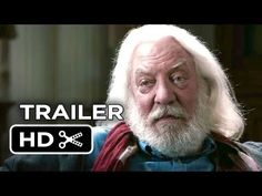2nd Trailer for 'The Best Offer' starring Geoffrey Rush, Donald Sutherland, & Jim Sturgess.