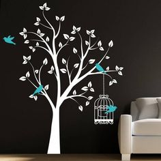 http://topinspirations.com/13-fancy-3d-wall-stickers-for-kids-room/