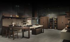 kitchen italian - Buscar con Google