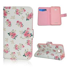 Sony Xperia E4g Case, Ludan Dream Catcher Series Painted Pattern 2 Pu Leather Wallet Flip Cover Protective Stand http://www.smartphonebug.com/accessories/13-best-sony-xperia-e4g-dual-cases-and-covers/