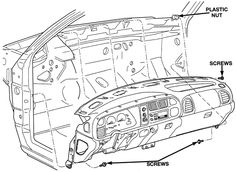 1998 dodge ram truck ram 1500 van 5 2l mfi 8cyl repair. Black Bedroom Furniture Sets. Home Design Ideas