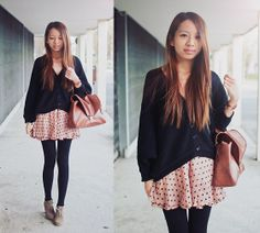- this is useless.  (by Johanne D.) http://lookbook.nu/look/4457619-this-is-useless