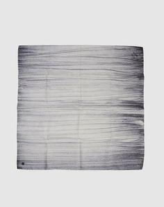 maison martin margiela prints - Google Search