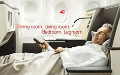 Cheap Business and First Class Ticket Flights #ticket #fly #cheap http://entertainment.remmont.com/cheap-business-and-first-class-ticket-flights-ticket-fly-cheap-3/  #ticket fly cheap # Swiss Business Class Swiss International Air Lines business class has won numerous rewards for their exceptional cabin design, with great seating…