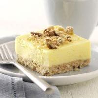Jello Desserts | Taste of Home Recipes