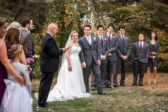 DOLA Photography - Live Music and Wedding Photographer Bethany Rees - blog - jeanette & david | philadelphia weddingphotographer Morris Arboretum, Philadelphia Wedding, Outdoor Ceremony, Live Music, Reception, David, Weddings, Celebrities, Blog
