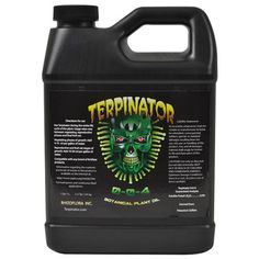Terpinator the most amazing product of its kind to hit the Market!! We use this stuff and will never stop #stayterped #hydroponics. Go get it at your local Hydroponic shop! Don't see it? Ask for it!