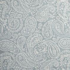 Lakástextil - függöny és bútorszövet | Prestigious Textiles textil | Langden