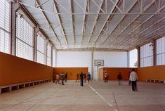 escola_campinas_una_arquitetos+(3)