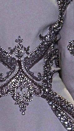 Elie Saab Haute Couture -