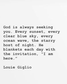 quotes about God/ faith quotes Motivacional Quotes, Faith Quotes, Words Quotes, Nature Quotes, Gods Grace Quotes, Gods Love Quotes, Sunset Quotes God, Trusting God Quotes, Quotes On Strength