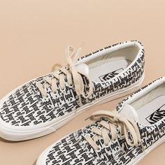 c3af5ed828 The Most Hyped-Up Vans of the Year Just Dropped