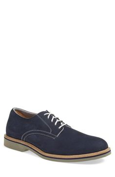 Free shipping and returns on 1901 'Richmond' Buck Shoe (Men) at Nordstrom.com. A…