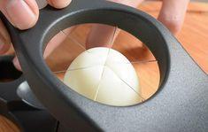 Egg Slicer, Kitchen Tools, Planets, Diy Kitchen Appliances, Kitchen Gadgets, Kitchen Equipment, Kitchen Accessories, Kitchen Utensils, Utensils