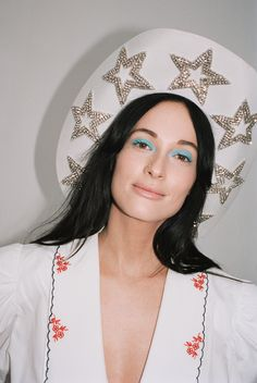 Kacey Musgraves Is Defining A New Wave of Country Music Cowgirl Costume, Cowgirl Party, Cowgirl Bachelorette, Look Festival, Kacey Musgraves, Space Cowboys, Girl Crushes, Country Music, My Idol