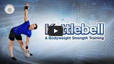 Kettlebell Strength Coach Course