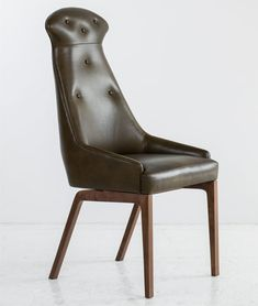 Evander Dining Chair Product Image Number 1