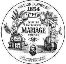 mariage freres - Recherche Google