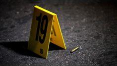 Ejecutan a tres personas en Chilpancingo, Guerrero - http://www.notimundo.com.mx/estados/ejecutan-tres-personas-chilpancingo/