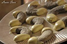 Cornulete cu mac – Mohnkipferl | Retete culinare cu Laura Sava - Cele mai bune retete pentru intreaga familie